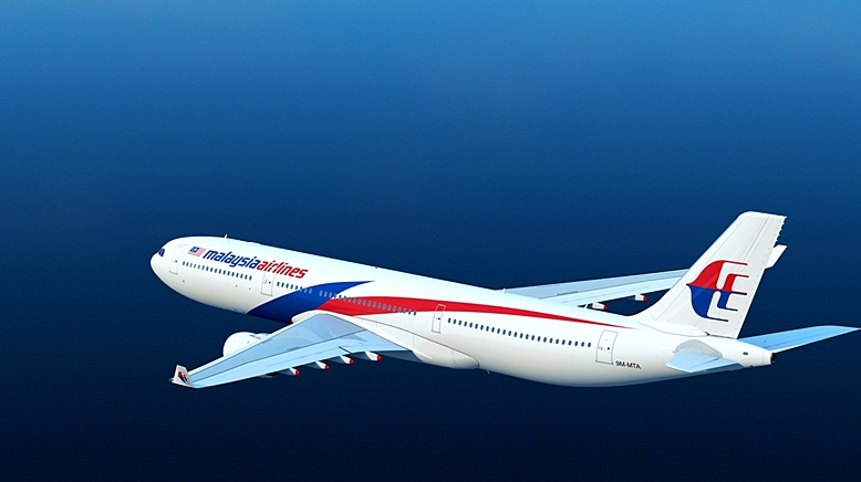 ethical issues of malaysia airlines service