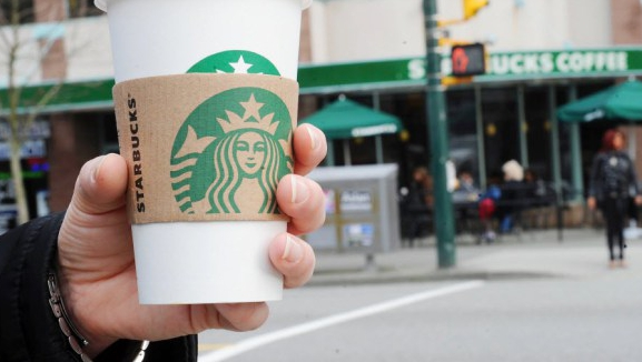 running a starbucks Starbucks' howard schultz has been dogged by rumors about a presidential run for years — here's what baristas and other starbucks workers think.