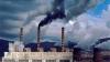 Загрязнение воздуха приводит пожилых людей к ожирению