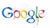 Google против пользователей со старыми версиями браузеров