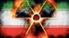 Иран рассчитывает, что его ядерную программу ограничат не более чем на 10 лет