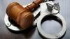 Двое сотрудников МВД окажутся на скамье подсудимых за взяточничество