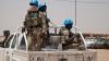 ООН взяла под контроль миротворческие операции в ЦАР