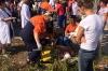 Авария вблизи Ставчен: три женщины остаются в больнице, другие четыре пассажира выписаны