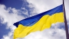 Украинский министр обороны написал в соцсетях, что в его страну пришла «большая война»