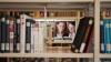 Европейский суд вынес решение об оцифровке библиотечных книг
