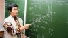 Молодёжь не хочет учиться на педагога из-за низких зарплат и непрестижности этой профессии