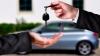 В Молдове сократились продажи новых автомобилей
