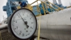 Контракт на поставку российского газа в Молдову будет продлён
