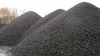 Цена угля выросла в среднем на 20% по сравнению с прошлым годом