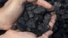Украина планирует купить в ЮАР миллион тонн угля