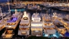 В Монако прошла крупнейшая в мире выставка яхт