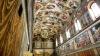 Ватикан установил новое оборудование в Сикстинской капелле для улучшения освещения