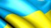 """Минское заседание """"контактной группы"""" по урегулированию кризиса на востоке Украины не дало результата"""