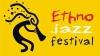 Тринадцатый энто-джазовый фестиваль: в Молдову съехались музыканты из 13 стран
