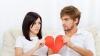 Новоаненский район - лидер по количеству браков и разводов