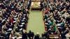 Британский парламент проголосовал за нанесение авиаударов по ИГ в Ираке