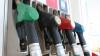 Поставщиков нефтепродуктов попросят в НАРЭ обосновать последнее подорожание топлива
