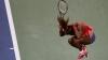 Серена Уильямс стала победительницей Открытого чемпионата США по теннису