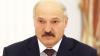 Лукашенко прибудет с двухдневным визитом в Молдову: повестка дня президента Белоруссии