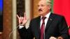 Лукашенко: Минск уважает решение Кишинёва подписать Соглашение об ассоциации с ЕС