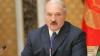 Визит президента Белоруссии в Кишинёв запланирован на 24 и 25 сентября