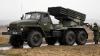 Сепаратисты разбили главный блокпост силовиков в Мариуполе (ВИДЕО)