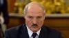 Прогнозы экспертов о целях визита президента Белоруссии в Молдову