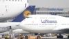 Пассажиры авиакомпании Lufthansa смогут пользоваться телефонами во время полета