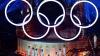 Правительство определило размер премиальных для троих призеров юношеской Олимпиады в Нанкине и их тренеров