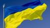 Ополченцы заявили, что не прекратят огонь пока Киев не отведет войска с востока Украины