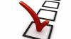 Исследование IMAS: около 50% опрошенных считают, что Молдова идёт по правильному пути