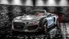 Шикарный тюнинг Audi R8 от CT Exclusive (ФОТО)