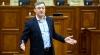Корман сообщил, когда состоится первое пленарное заседание парламента в новой сессии