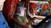 Бангладеш: детские браки будут караться двумя годами тюрьмы