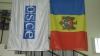ОБСЕ готовит миссию наблюдателей для работы на парламентских выборах в РМ 30 ноября