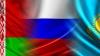 Эксперты: В ходе своего визита в Молдову Лукашенко не пропагандировал идеи Таможенного союза