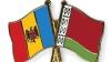 Итоги визита Александра Лукашенко в Молдову: Минск принимает и поддерживает европейский выбор Кишинева