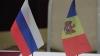 В Москве Канду затронул торговые отношения между Молдовой и Россией