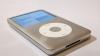 Компания Apple перестала продавать портативный медиаплеер iPod Classic