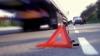 45-летний водитель из Молдовы спровоцировал серьезное ДТП в румынском уезде Клуж