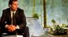 Мэттью Макконахи снялся в рекламе автомобиля Lincoln (ВИДЕО)