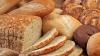 Молдавские пекарни готовы производить обогащённый железом и фолиевой кислотой хлеб