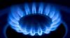 """Замглавы """"Газпрома"""" говорит, что перебоев с поставками газа в Молдове не будет"""