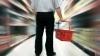 """Столичные супермаркеты преподносят """"сюрпризы"""" (ВИДЕО)"""