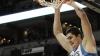Чемпион НБА Дарко Миличич бросил карьеру баскетболиста ради кикбоксинга
