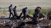 В Нидерландах опознаны 193 жертвы авиакатастрофы на Украине