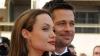 200 тысяч долларов заплатили Джоли и Питт за медовый месяц наедине