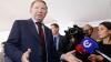 В Минске договорились создать 30-километровую зону безопасности на востоке Украины