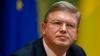 Фюле: Евросоюзу надо начать переговоры с ТС о зоне свободной торговли
